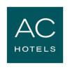 AChoteles