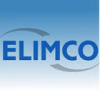 ELIMCO