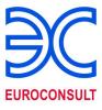 euroconsult
