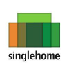 single_home