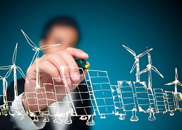 nosotros-eficiencia-energet